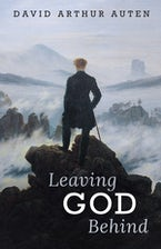 Leaving God Behind