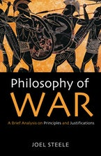 Philosophy of War