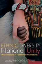 Ethnic Diversity, National Unity