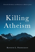 Killing Atheism
