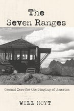 The Seven Ranges