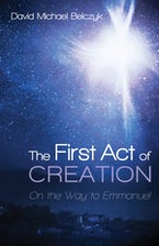 The First Act of Creation