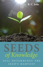 Seeds of Knowledge