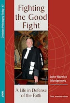 Fighting the Good Fight, 3rd and Enlarged Edition