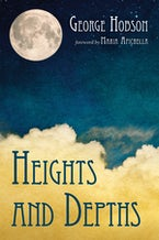 Heights and Depths