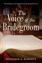 The Voice of the Bridegroom