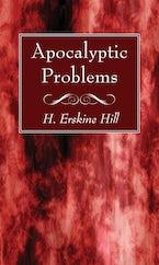 Apocalyptic Problems
