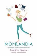 Momlandia