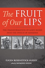 The Fruit of Our Lips