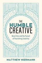 The Humble Creative