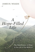 A Hope-Filled Life