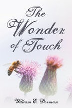 The Wonder of Touch