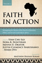 Faith in Action, Volume 3