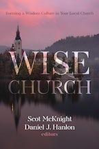 Wise Church