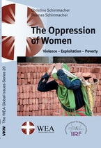 The Oppression of Women