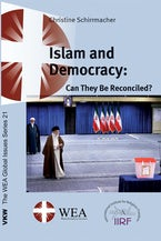 Islam and Democracy
