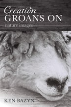 Creation Groans On