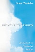 The Neglected Trinity