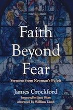 Faith Beyond Fear