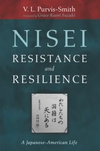 Nisei Resistance and Resilience