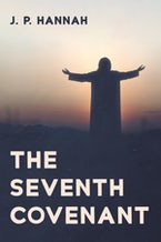 The Seventh Covenant