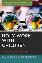Holy Work with Children