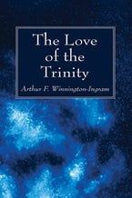 The Love of the Trinity