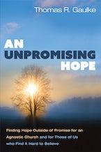 An Unpromising Hope