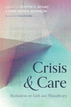 Crisis and Care