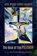 The Book of the Passion