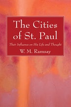 The Cities of St. Paul