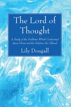 The Lord of Thought