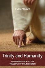 Trinity and Humanity
