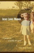 Jesus Loves Women