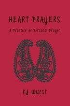Heart Prayers